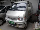 Changan S100 2012