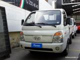 Hyundai Porter 2005