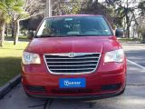 Chrysler Grand Town Country 2010