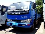 Yuejin NJ612MDF 2010