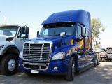 Freightliner Cascadia 2014