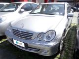 Mercedes Benz C 230